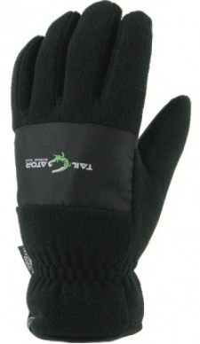 Midnight Black TailGator™ Glove