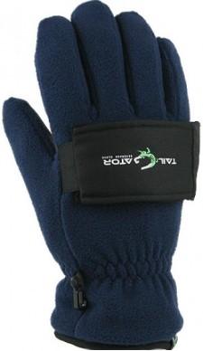 Glacier Blue TailGator™ Glove