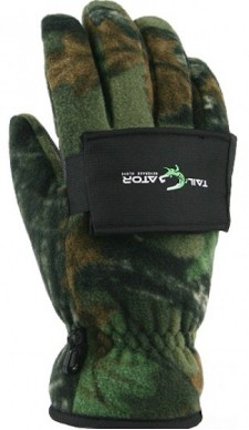 Highland Camo TailGator™ Glove