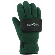 Gripper Green TailGator™ Glove