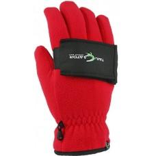 Cardinal Red TailGator™ Glove